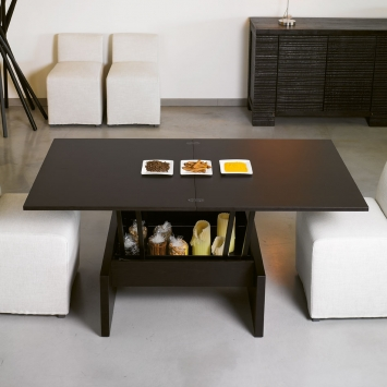 Hacker Help Coffee To Dining Convertible Table Ikea Hackers