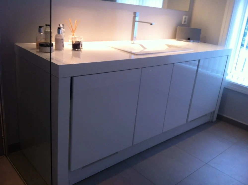 Materials Ikea Personlig Countertops Kitchen Cabinets Doors Socket Lists Optional Sink Faucet