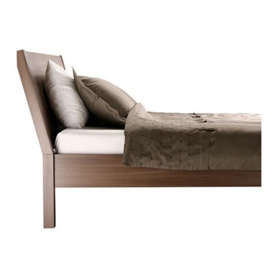 Ikea Nyvoll Bed Parts
