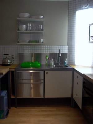 fitted dishwasher for the udden ikea hackers. Black Bedroom Furniture Sets. Home Design Ideas