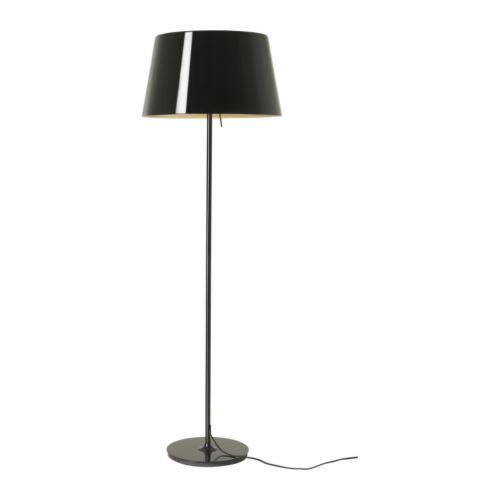 kulla lamp refurb instructions ikea hackers. Black Bedroom Furniture Sets. Home Design Ideas