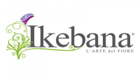 Fiori e Piante | Ikebana Alghero di Stefania Cerri Logo