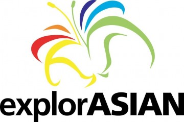 VAHMS explorasian_logo with no tag line