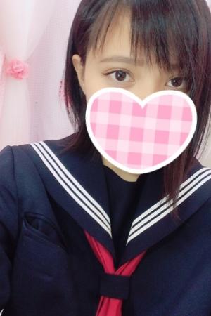 10/24体験入店初日 ゆめあちゃん(JK中退18歳)