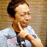 【ギター☆音ヌケ・音作り☆ベース】あなたのお悩み解決します!at クラウドナイン宮前平店