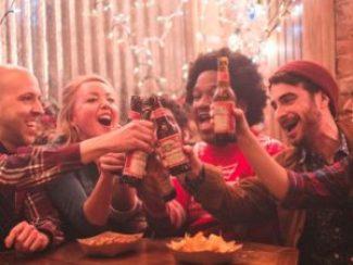 budweiser-millennials-beer