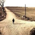 十字路の悪魔に気をつけろ。~Robert Johnson – Cross Road Blues