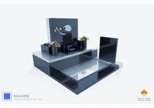 square-w_small
