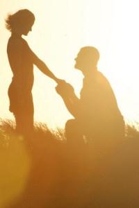 恋愛、告白、方法、成功、2