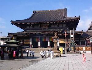 関東、初詣、ランキング、2016