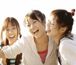 卒業の旅行は国内を!卒業旅行におすすめな都道府県をご紹介!