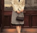 入学式の母親はバッグのアイテムを!入学式で人気なバッグのご紹介!
