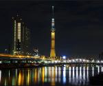 卒業の旅行は東京へ!卒業旅行でおすすめなスポットをご紹介!