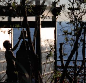 ホワイトデー 神奈川県 デート スポット、3