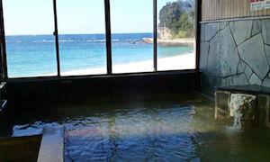 白良浜、おすすめ、周辺、スポット、海水浴、3