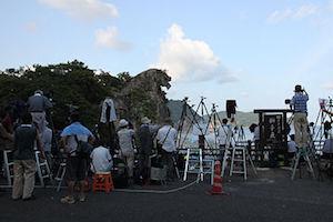 熊野大花火大会 2016 日程 穴場.、5
