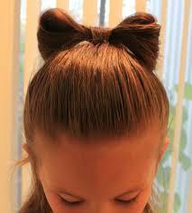女の子 髪型 人気、11