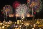 九州一花火大会の2016年度の日程や穴場、見どころのご紹介!