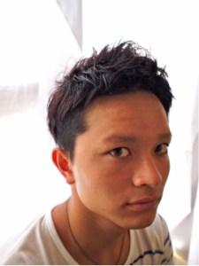 秋 メンズ 髪型 人気、51