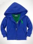 赤ちゃんの服のブランド!人気なブランドや秋冬のおすすめは?