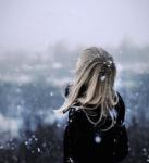 冬にぴったりな洋楽は?2016〜2017年のおすすめな洋楽をご紹介!
