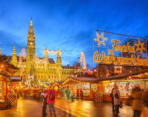 クリスマス 海外 旅行 おすすめ 都市 持ち物、3
