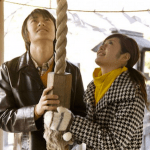 縁結びは京都の神社(パワースポット)へ!効果が期待できるスポットは?