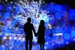 クリスマスは東京へデート!おすすめなスポット、ホテル、ディナーは?