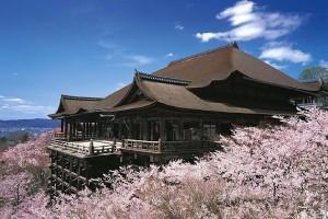 京都 海外旅行 外国人 観光客 人気 スポット ランキング 4