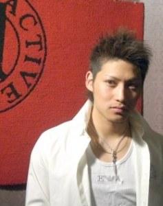 成人式 メンズ 髪型 人気 スーツ 袴 5