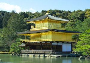 京都 海外旅行 外国人 観光客 人気 スポット ランキング 5