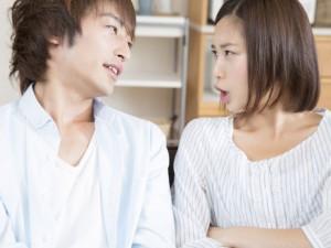 失恋 立ち直る 方法 ソング 名言 おすすめ 立ち直り方 4