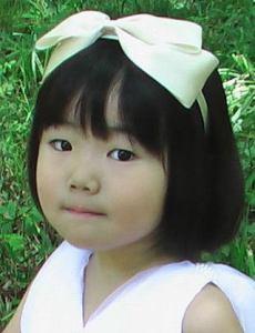 卒園式 髪型 女の子 ショート ミディアム ロング