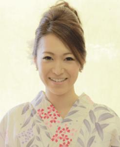 卒業式 袴 髪型 ショート ミディアム ロング 女性 6
