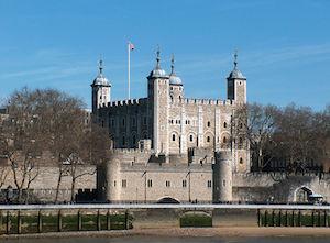 ロンドン 観光 おすすめ スポット 旅行 7