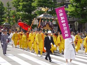 6月 北海道 イベント 気温 5