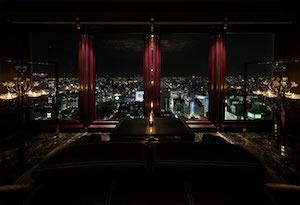 大阪 誕生日 ディナー おすすめ レストラン クルーズ 4