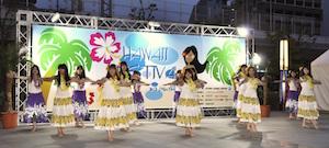GW 大阪 イベント おすすめ スポット 4