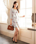 ドレスコードがスマートカジュアルな場合は?女性のおすすめの服装は?