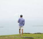 沖縄の梅雨の旅行を楽しむスポットは?雨におすすめなスポットは?