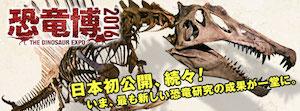 GW 東京 イベント おすすめ スポット