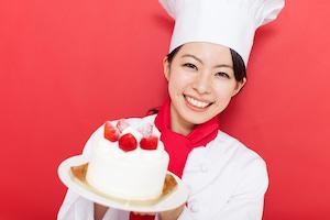 彼氏 誕生日 プレゼント おすすめ デート ディナー 2