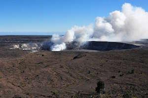 ハワイ 絶景 おすすめ 穴場 スポット 5
