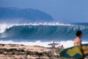 ハワイ 絶景 おすすめ 穴場 スポット 2