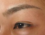 眉毛の形でメンズにおすすめなのは?人気の手入れ道具もご紹介!
