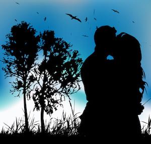既婚者 男性 浮気 恋愛 1