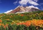 9月は北海道へ旅行!イベントや気温、観光でおすすめなスポットは?