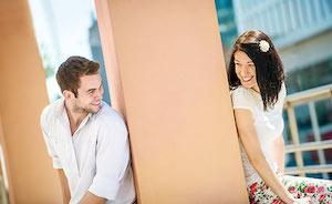 年の差 カップル 女性 年上 恋愛 9