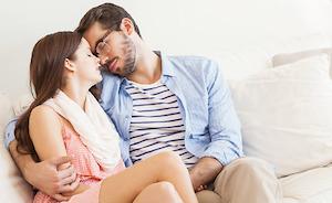 年の差 カップル 女性 年上 恋愛
