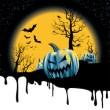 ハロウィン 由来 かぼちゃ 仮装